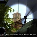 Скриншот Vietnam: The Tet Offensive – Изображение 6