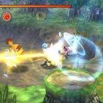 Скриншот Nayuta no Kiseki – Изображение 7