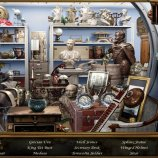 Скриншот Antiques Roadshow – Изображение 5