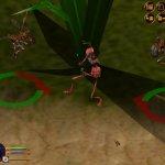 Скриншот ExcaliBug – Изображение 8