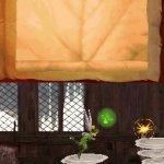 Скриншот Disney Fairies: Tinker Bell and the Lost Treasure – Изображение 31