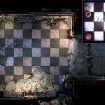Скриншот Warhammer Quest – Изображение 14