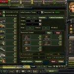 Скриншот Stratagems – Изображение 4