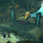 Скриншот Heroes of Ruin – Изображение 16