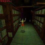 Скриншот Dragon's Lair 3D: Return to the Lair – Изображение 23