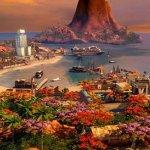 Скриншот Tropico 5 – Изображение 62