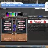 Скриншот Handball Manager 2010 – Изображение 7