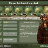Скриншот Heroes of Normandie