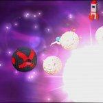 Скриншот Cosmic Leap – Изображение 14
