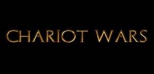 Chariot Wars. Видео #2
