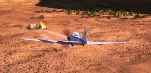 World of Warplanes. Видео #18