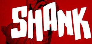 Shank. Видео #4