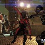 Скриншот Mass Effect 3: Earth – Изображение 3