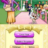 Скриншот Wedding Dash
