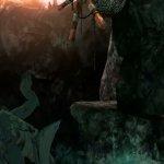 Скриншот King's Quest – Изображение 32
