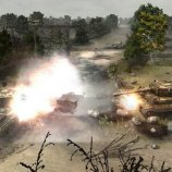 Скриншот Company of Heroes: Tales of Valor