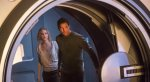 Новые кадры «Пассажиров»: Прэтт и Лоуренс обследуют корабль - Изображение 2