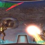 Скриншот Terra: Formations – Изображение 4