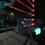 Скриншот The Spire