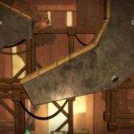 Скриншот Ethan: Meteor Hunter – Изображение 6