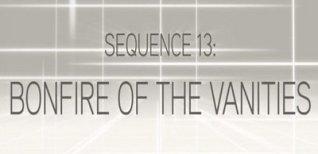 Assassin's Creed II: Bonfire of the Vanities. Видео #1