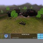 Скриншот Armoured and Dangerous – Изображение 3