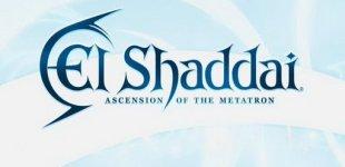 El Shaddai: Ascension of the Metatron. Видео #5