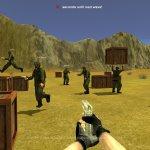 Скриншот Survive! – Изображение 8