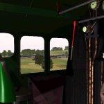 Скриншот Microsoft Train Simulator – Изображение 15