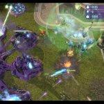 Скриншот Halo Wars: Definitive Edition – Изображение 2