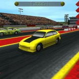 Скриншот NIRA Intense Import Drag Racing