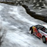 Скриншот WRC: FIA World Rally Championship – Изображение 4