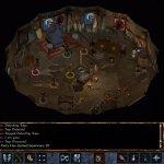 Скриншот Baldur's Gate II: Enhanced Edition – Изображение 2