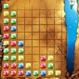 Скриншот Action Diamond