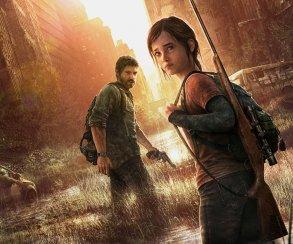 Naughty Dog ищут геймдизайнера для кооператива