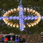 Скриншот Fate, The (2003) – Изображение 2