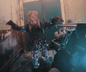 Фильм по Half-Life развлечет кровавым экшеном в духе Питера Джексона