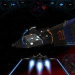 Скриншот StarCalibur – Изображение 1