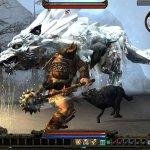 Скриншот Loki: Heroes of Mythology – Изображение 37