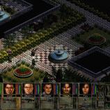 Скриншот Jagged Alliance 2: Wildfire – Изображение 4
