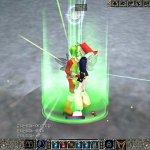 Скриншот Savage Eden: The Battle for Laghaim – Изображение 54