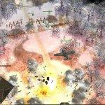 Скриншот Великие битвы: Сталинград – Изображение 6