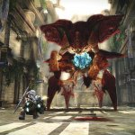 Скриншот Darksiders: Warmastered Edition – Изображение 7