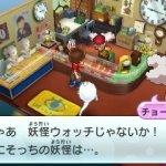 Скриншот Youkai Watch – Изображение 44