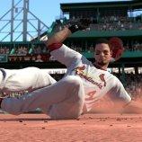 Скриншот MLB 14: The Show – Изображение 6