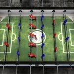Скриншот Table Soccer X – Изображение 2
