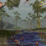 Скриншот Ultima X: Odyssey – Изображение 4