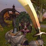 Скриншот Asheron's Call 2: Fallen Kings – Изображение 23