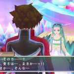 Скриншот Tales of Hearts R – Изображение 98