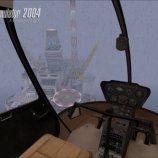 Скриншот Microsoft Flight Simulator 2004: A Century of Flight